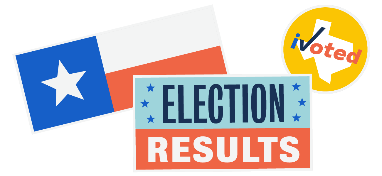 2021 Official Election Results – 05/01/2021